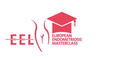 Az Európai Endometriózis Liga mesterkurzusa